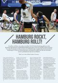 Lokalhelden_HH_Ausgabe5 - Page 4