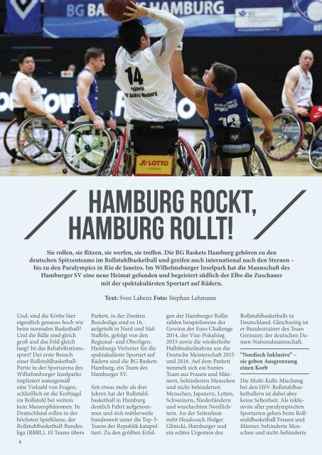 Lokalhelden_HH_Ausgabe5