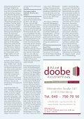 Lokalhelden_HH_Ausgabe5 - Page 5