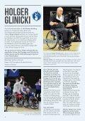 Lokalhelden_HH_Ausgabe5 - Page 6