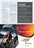 Lokalhelden_HH_Ausgabe5 - Page 7