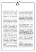 PLEIN EMPLOI - Page 3