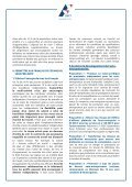 PLEIN EMPLOI - Page 4