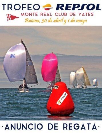 ar-primavera-trofeo-repsol-mrcyb-2016-fil571773a46b132