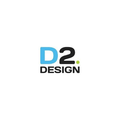 D2.DESIGN Katalog 2016