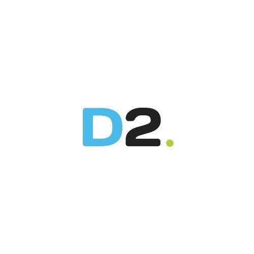 D2.DESIGN Katalog 2015