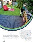 D2.DESIGN Katalog 2014 - Page 5