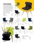 D2.DESIGN Katalog 2014 - Page 7