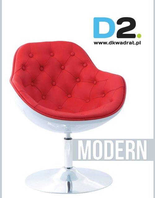 D2.DESIGN Katalog Modern 2013