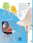 D2.DESIGN Katalog Krzesła i Stoły 2013 - Page 7