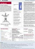 Der Uracher KW 16-2016 - Seite 2