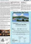 Der Uracher KW 16-2016 - Seite 3