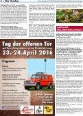 Der Uracher KW 16-2016 - Seite 4