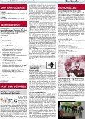 Der Uracher KW 16-2016 - Seite 5