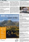 Der Uracher KW 16-2016 - Seite 6