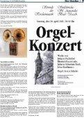 Der Uracher KW 16-2016 - Seite 7