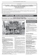 amtsblattl16 - Seite 2