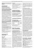 amtsblattl16 - Seite 3