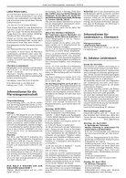 amtsblattl16 - Seite 6