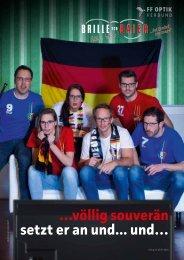 200100-Baier_C_05-06-2016