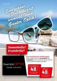 203500_Ganter_A_05-06