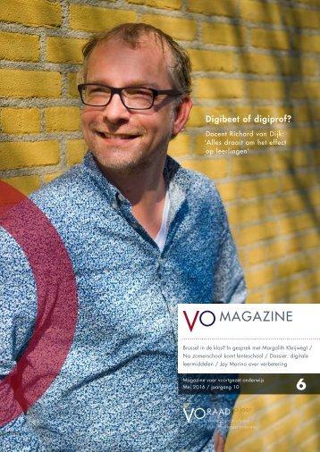 VO-magazine-mei-2016