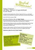 Veranstaltungskalender Traben-Trarbach Sommer 2016 - Page 5
