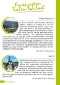 Veranstaltungskalender Traben-Trarbach Sommer 2016 - Page 6