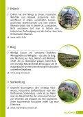 Veranstaltungskalender Traben-Trarbach Sommer 2016 - Page 7