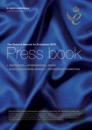 Press book