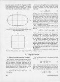 f - NIST - Page 2