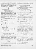 f - NIST - Page 3