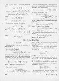 f - NIST - Page 4