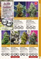 Sweet Seeds 2016 - French - Page 3