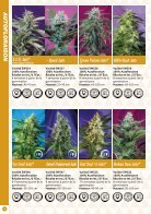 Sweet Seeds 2016 - French - Page 4