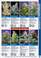 Sweet Seeds 2016 - French - Page 7