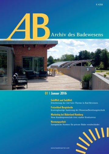 2016-01 Archiv des Badewesens___WEB - Kopie