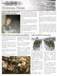 The Sandbag Times Issue No:14 - Page 3