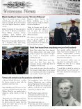 The Sandbag Times Issue No:14 - Page 4