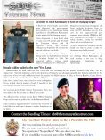 The Sandbag Times Issue No:14 - Page 5