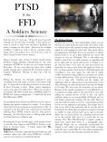 The Sandbag Times Issue No:14 - Page 7