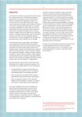 FORUMS - Page 3