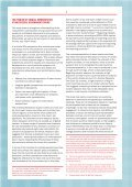 FORUMS - Page 4