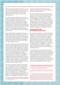 FORUMS - Page 6