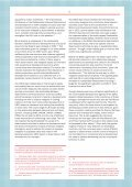 FORUMS - Page 7