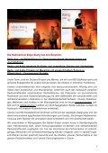 Jahresbericht 2015 Radioschule klipp+klang - Page 7