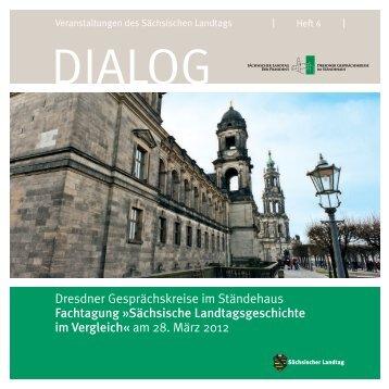 SLT_BR_Dialog_H_4_Fachtagung