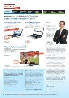 Business_Flyer_Frühling_2016 - Seite 2