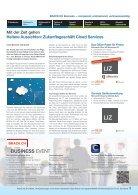 Business_Flyer_Frühling_2016 - Seite 3