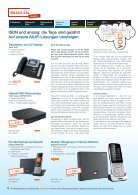 Business_Flyer_Frühling_2016 - Seite 4